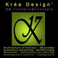 KREA DESIGN - Architecte d\'intérieur Décoration - Région Aquitaine ...